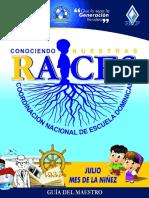 RAICES ED NACIONAL REVISADA HB.pdf