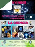 CIENCIA OFICIAL (1).pptx