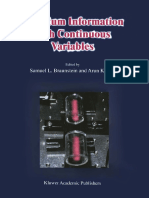 2003_Book_QuantumInformationWithContinuo.pdf