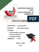 353188668-MONOGRAFIA-de-Mitigacion-Ambiental.docx