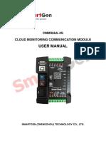 data_download_CMM366A-4G_V1.0_en
