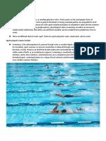 Aquatics.docx