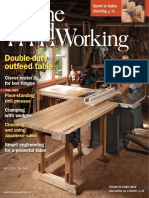 Fine Woodworking - October 2015  USA.pdf
