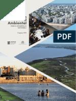 Plan_Nacional_Ambiental_para_el_Desarrollo_Sostenible.pdf