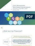 Sistema_financiero_peruano