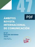 10973-35051-1-PB  REVISTA INTERNACIONAL DE COMUNICACION