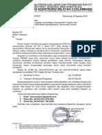 UJI SERTIFIKASI LAMPUNG-1.pdf