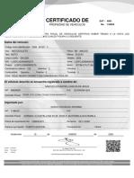 certificado_de_propiedad_electronico
