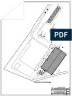 ARQUITECTURA POSTCOSECHA-PG-02.pdf