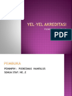 YEL-YEL AKREDITASI.pptx