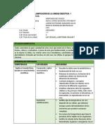 CTA2_UNIDAD1.docx
