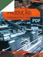 Produção Fundamentos e Processos (2)_unlocked