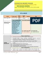 FINAL REVISI-RPS MKU Bahasa Inggris 2019 (English).pdf