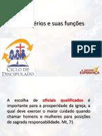 ministriosesuasfunes-150214135630-conversion-gate01.pdf