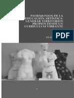 Patrimonios_de_la_Educacion_Artistica_Ge.pdf