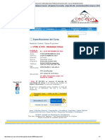Centro de Educación Continua Escuela Politécnica Nacional CEC Cursos Modalidad Virtual Joomla 1