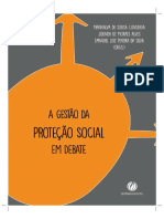 ebook-tematico-1_a-gestao-da-protecao-social_concluid