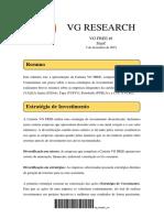 VG-RESEARCH-VG-Free-1-Start-05.12.2019-1