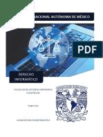 Apuntes Derecho Informático - 1351