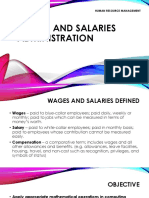 1.6salaries and wages.pptx