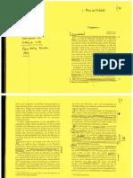 234258812-Hannah-Arendt-Was-Ist-Politik