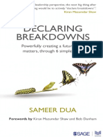 dua, sameer_declaring breakdowns, creating a future that matters.pdf