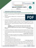 Practica_4_Proba_y_Estad_Auxi