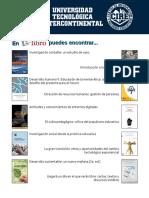 contabilidad - recursos humanos - sociologia