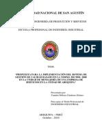 IIcagoyd.pdf