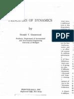 Dynamics Textbook.pdf