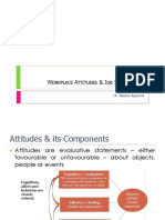 4b_Workplace Attitudes and Job Satisfaction