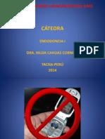 5.-LIMPIEZA Y CONFORMACION DEL CONDUCTO.pdf
