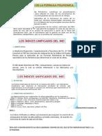 FORMULA POLINOMICA SEPARATA.docx