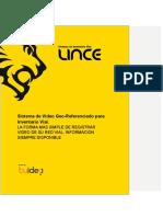 Lince, Nueva Version