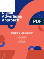 Blue and Orange Digital Advertising Approach Presentation-converted