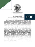 SENTENSIA SOBRE CONVENSION COLECTIVA.docx