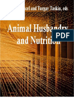 Yucel, Banu - Animal Husbandry and Nutrition (2018).pdf