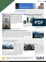 sdmnews_en_201108_p4.pdf