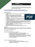 FP079-ATSE-Esp_Trabajo_Material (1)