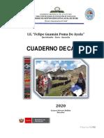 Cuaderno Campo DIRECTIVO UGEL-convertido