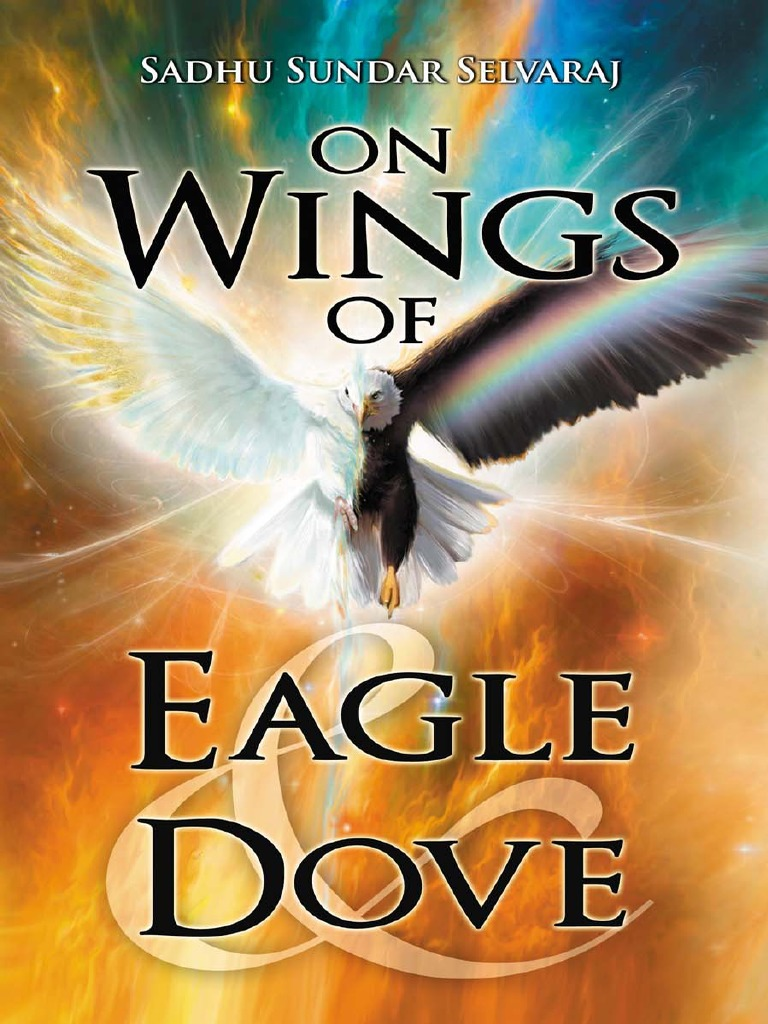 On Wings Of Devotion PDF Free Download