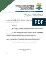 17-2019 - Calendário Acadêmico UFT 2020.1.pdf