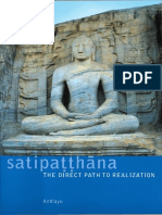 Satipatthana-the-Direct-Path-to-Realization-Analayo.pdf