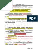 Metereologia - Complem. Cap. 2