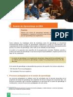 Sesion-de-aprendizaje-en-EBA