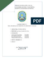 LABORATORIO 01 PDS.docx