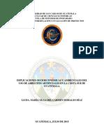 TESIS-Morales-2015-IMPLICACIONES SOCIOECONÓMICAS Y AMBIENTALES DEL USO DE ARRECIFES ARTIFICIALES