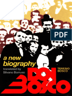 Don Bosco_ A New Biography - Bosco, Teresio & Borruso, Silv_7665