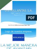 Fundamentos de administracion convocatoria. (1).pptx
