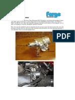 FMDVSPLTR INSTRUCTIONS